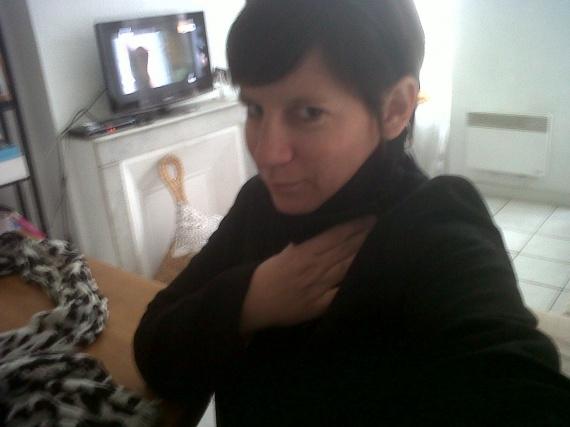 octobre 2011 002