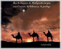 La-lumiere-de-Noel