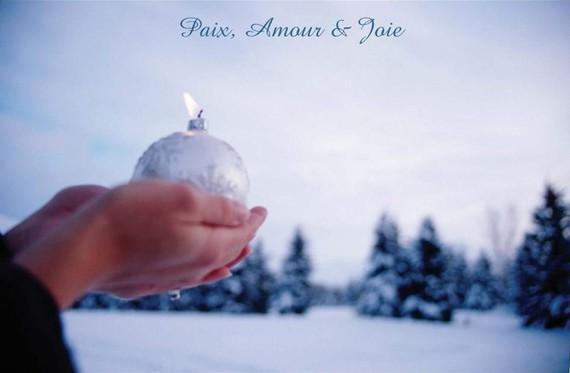 paix-amour-et-joie