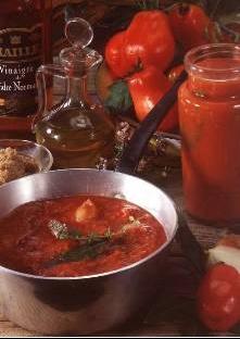 sauce-tomate-_2799