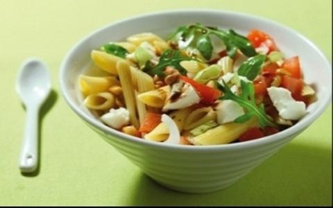 recette-d11119-salade-de-penne-estivale