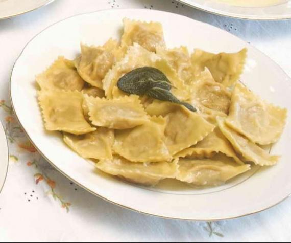 553-tortelli-di-zucca