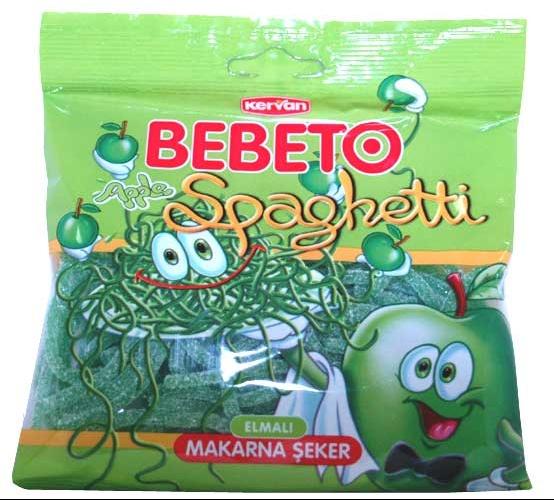 bebetoPOMME_2_110509