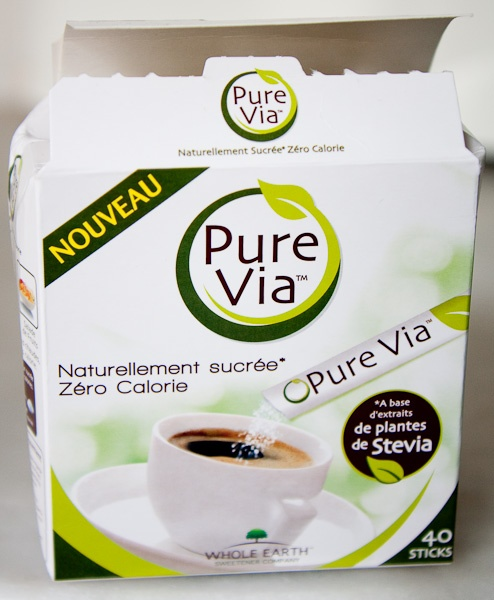 stevia-pure-via
