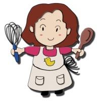 Clea cuisine logo