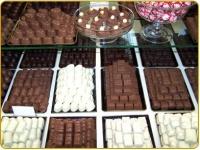 chocolats-assortis