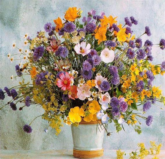 fleurs-default-img