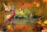 couleurs_d_automne02