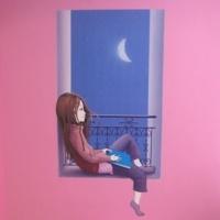 sticker-mural-jeanne-poesie-01