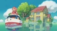 dossier_hayao_miyazaki_4