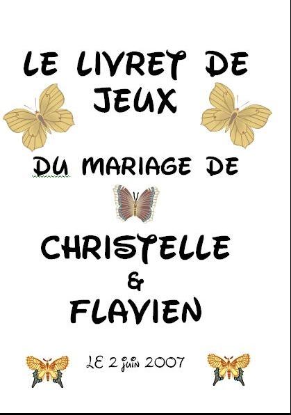 Un super site pour faire des livret de jeux pr les enfants mariage forum vie pratique - Coloriage mariage a imprimer ...