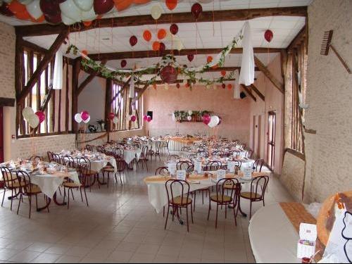 D_Decoration de la salle vendredi 1er juin 2007 (78)