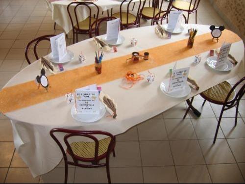 D_Decoration de la salle vendredi 1er juin 2007 (56ter)