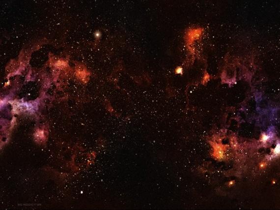3D_Addict_-_Cosmic_clouds_1024x768