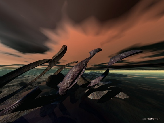 3D_Addict_-_Land_of_featon_1024x768
