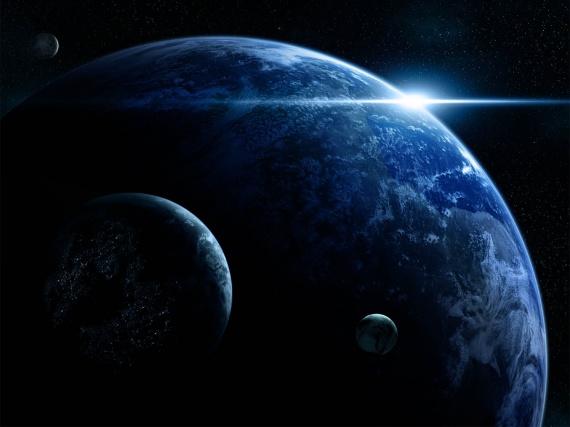 3d_space_32