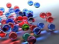 glass-balls-wallpapers_12599_1600x1200