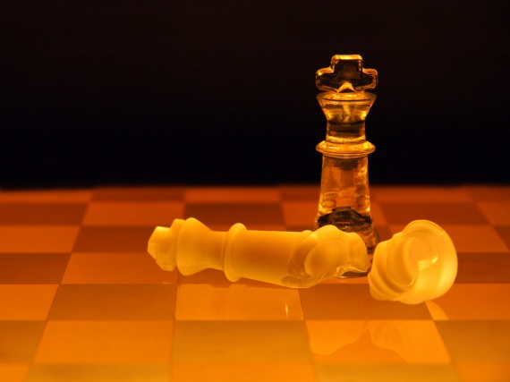 glass-chess-piece-wallpapers_12345_1600x1200