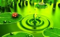 green-dawn-wallpapers_8219_1680x1050