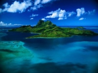 green-island-wallpapers_196_1024