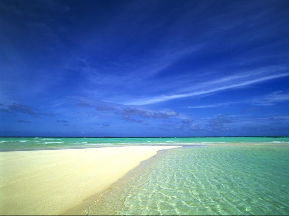 i-want-sand-wallpapers_264_800