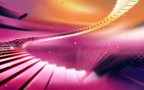 pink-spirals-wallpapers_8282_1920x1200