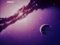 planetes.2219