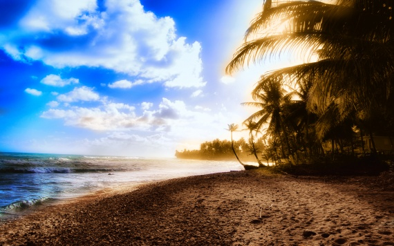 sunny-bay-wallpapers_10775_1920x1200