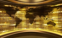 world-map-3d-wallpapers_8303_1920x1200