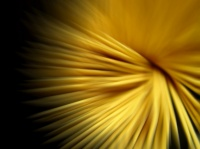 yellow-streams-wallpapers_12344_1600x1200