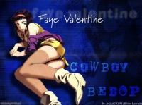 Cowboy Bebop Wallpaper3