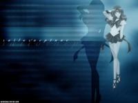 Sailor Moon Wallpaper5