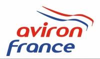 avironfrance