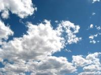 ciel (3)