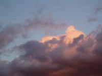 ciel (10)