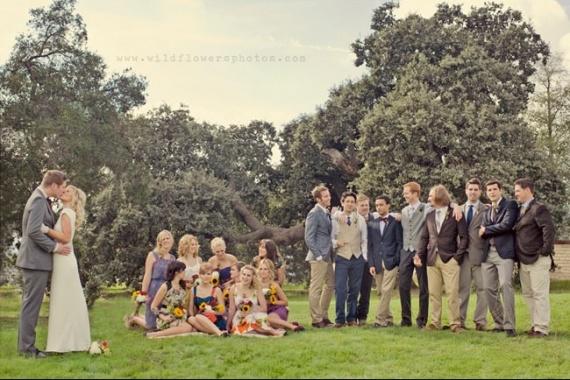 Copie de backyard-wedding-07