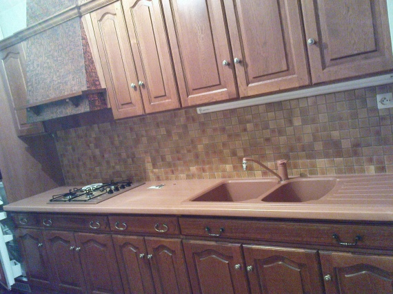 encastrer un petit lave vaisselle bricolage forum vie pratique. Black Bedroom Furniture Sets. Home Design Ideas