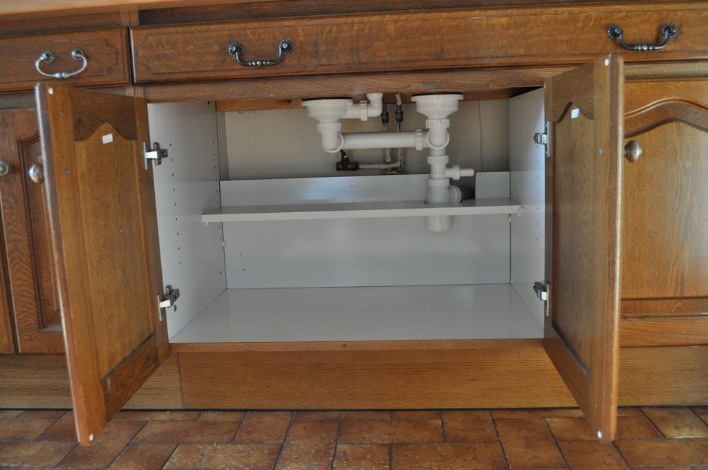Encastrer Un Petit Lave Vaisselle Bricolage Forum Vie