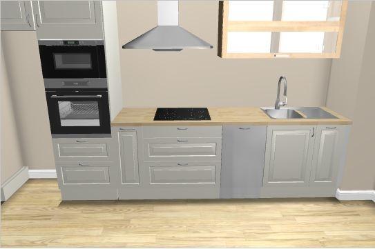 le topic des bricolettes diy d co 2011 bricolettes diy d co friendly page 37 mariage. Black Bedroom Furniture Sets. Home Design Ideas