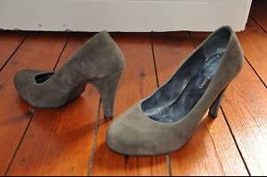chaussure ebay
