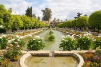 jardins-l-alcazar-434687