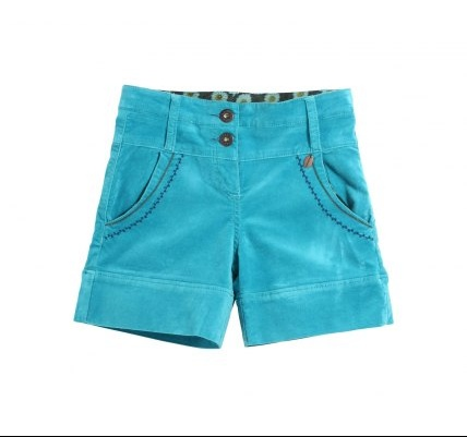 catimini-short-velours-enfant