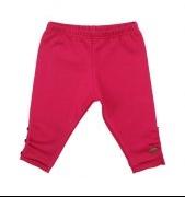 catimini-leggings-jersey-bebe