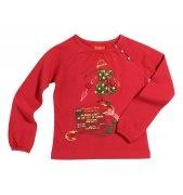marese-tee-shirt-pacomia--enfant
