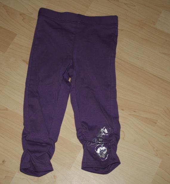 legging ORCHESTRA 5A