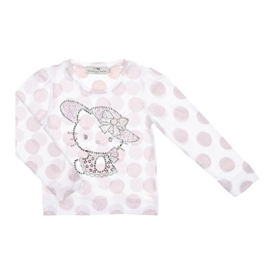 VICTORIA COUTURE HELLO KITTY