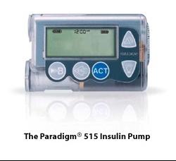 pf_products_paradigm_pump_515