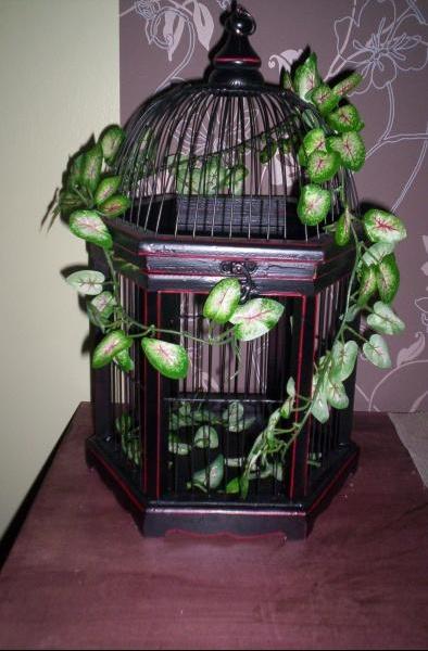 mon urne 3