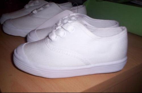 chaussures des petits 2.JPG2.