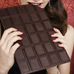 chocolat-3-efcb0